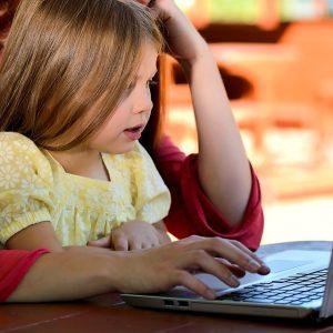 bambini mamme blog