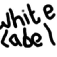 Piattaforme social media white label - che cosa sono, e come funzionano?