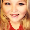 Vanessa Pike-Russell - Website Developer from Brisbane QLD 4163