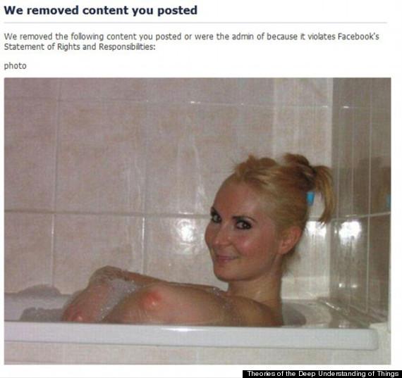 https://i1.wp.com/www.socialmediaseo.net/wp-content/uploads/2012/11/girl-elbows-removed-facebook.jpg