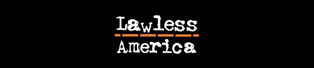 laura-mcgarry-lawless-america-cape-cod-massachusetts-hoaxer-banner