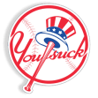 felix-pantaleon-caliber-hitter-nasty-north-new-york-you-suck-yankee-yankees-alexjonesisbillhicks-logo-penaltees
