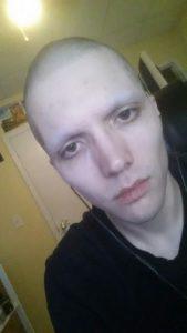 hanna-poisonivylul-twitter-pic-osrs_trance-shaved