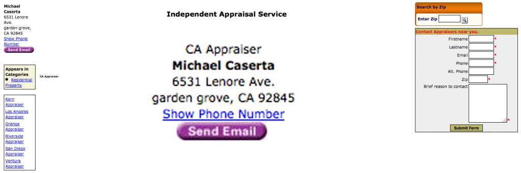 michael-caserta-stackpot-home-oc-orange-county-garden-grove-conspiracy-theorist-hoaxer-drug-addict