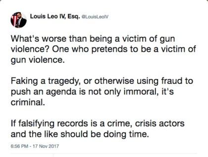 louis-frank-leo-iv-esq-esquire-lawyer-boca-raton-florida-fl-law-court-courts-laws-lawyers-hoax-hoaxer-child-stalker-stalking-anti-government-false-flag-twitter-tweet-november-2017-fake.jpg