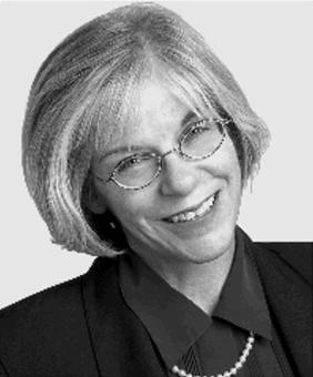 Sonja Mullerin