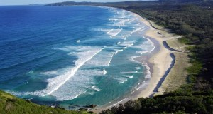 New South Wales