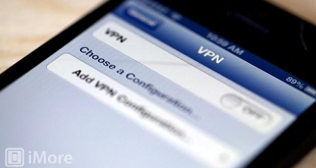 VPN In China