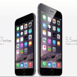 iphone2models