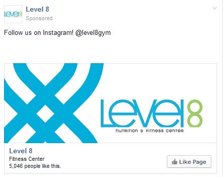 facebookadvertisingfail