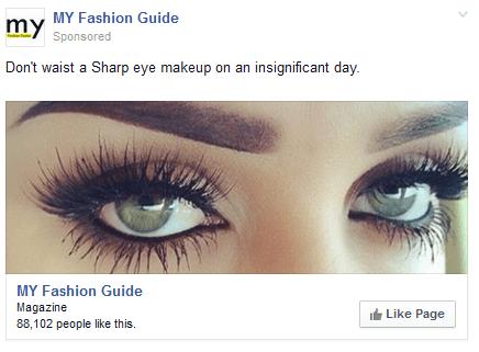 facebookadsmistakes