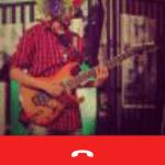 whatsapp-voice calling