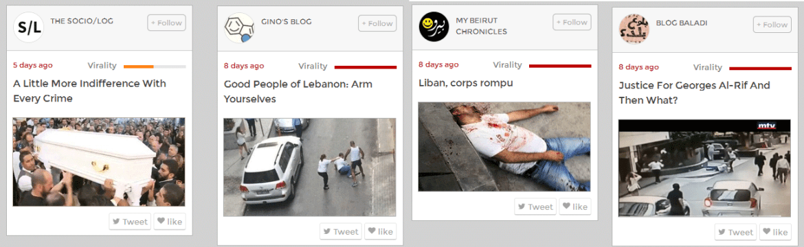 blogs-lebanon
