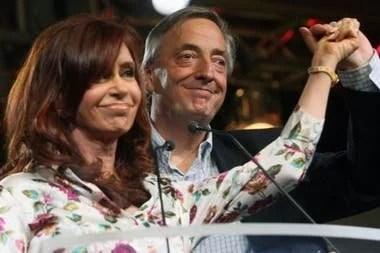Cristina Kirchner acusó al fondo Elliot de especular con Argentina
