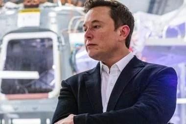 La figura de Elon Musk no está exenta de polémicas