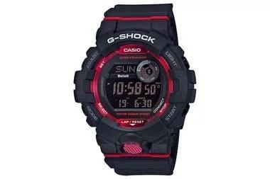 El Casio Gsquad GBD-800