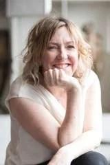 Sarah Kerruis, codirectora del documental junto a Matt Maude