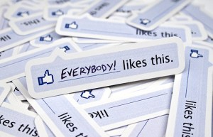Ways to Maximize Facebook Engagement