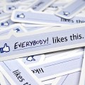 Maximize Facebook Engagement