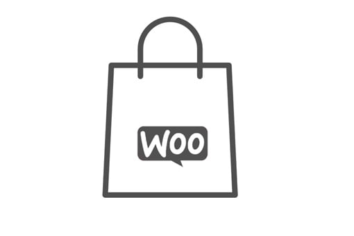 Develop ecommerce stores using woocommerce
