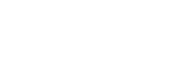 Social Music school