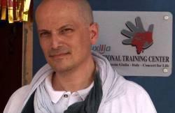 Massimiliano Fanni Canelles