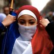 francia modello integrazione