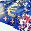 brexit referendum isis