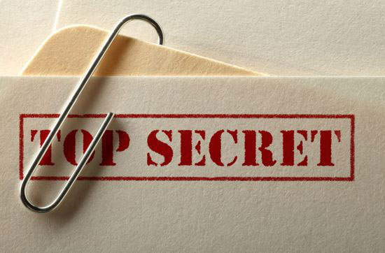 gladio top secret servizi segreti