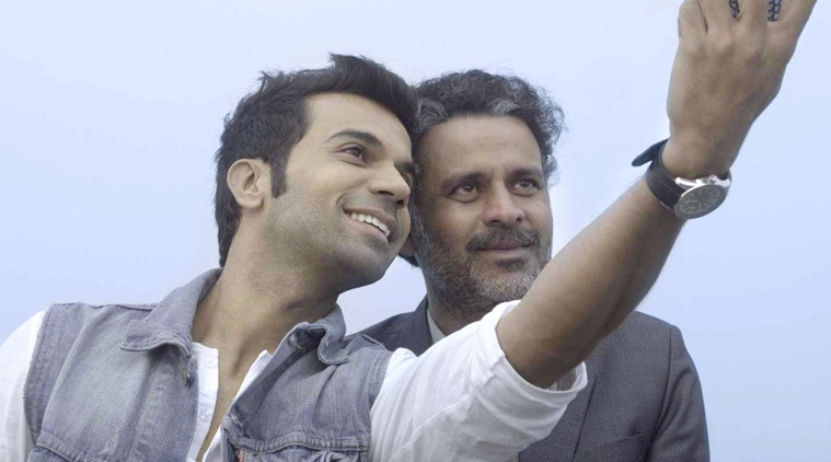 'Aligarh' to close Dallas South Asian film fest