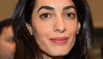 George Clooney could trade his life for Amal - Social News XYZ