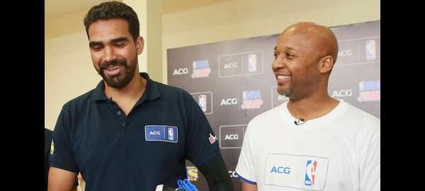 Palpreet wins ACG-NBA Jump title, to attend D-League tryouts