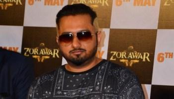 Remakes Should Be Done Properly Yo Yo Honey Singh Social News Xyz