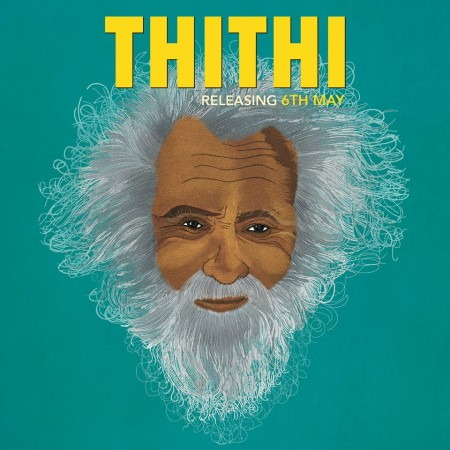 'Thithi' wins top awards at 19th Shanghai International Film Festival
