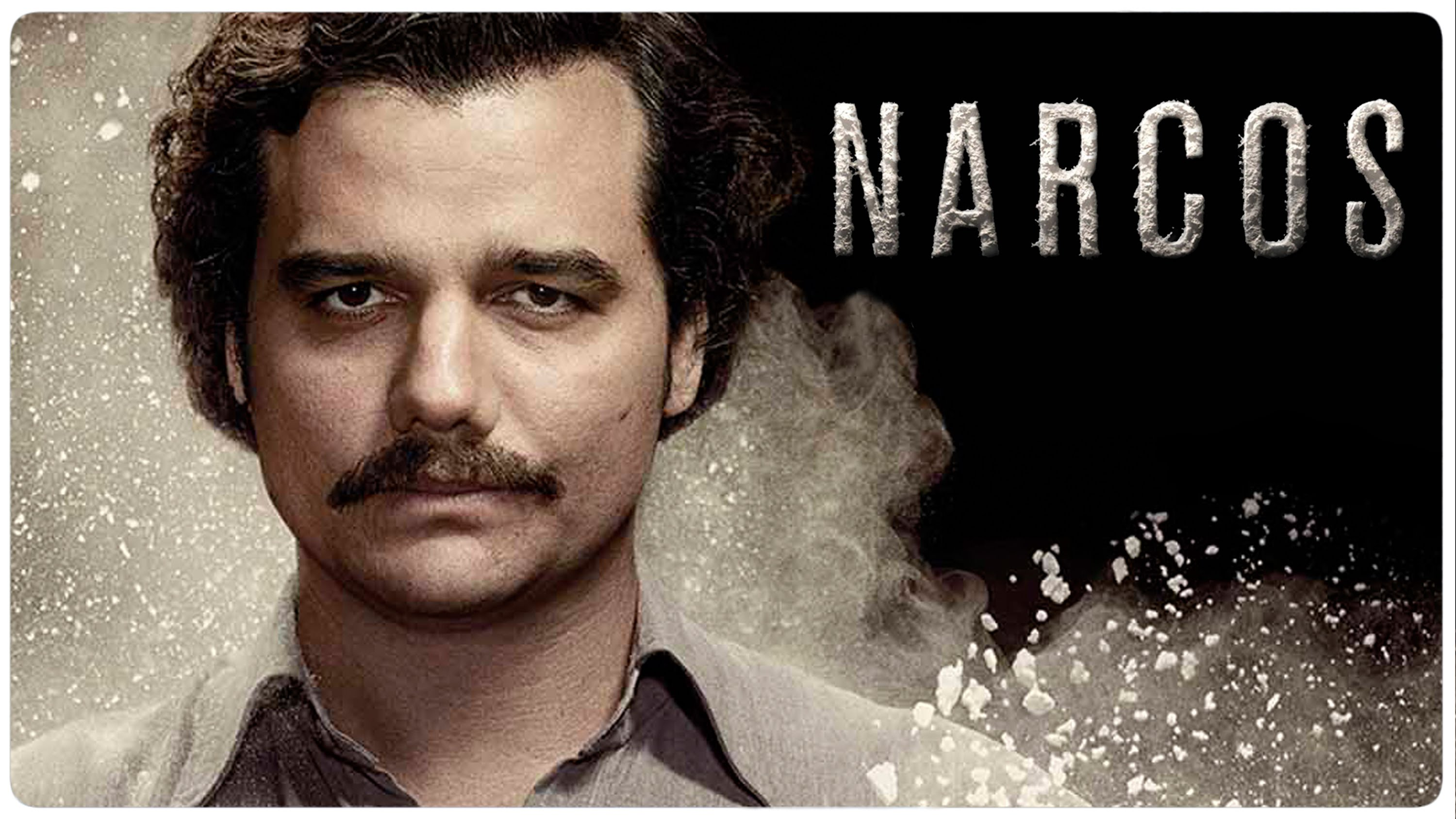 'Narcos: Mexico' a great chance to hear Mexican voices: Diego Luna