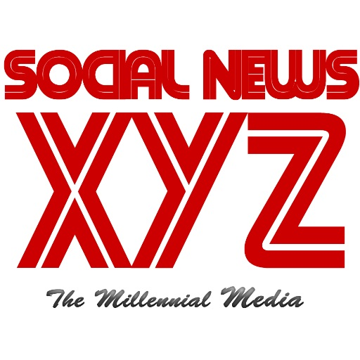 Archives - Social News XYZ