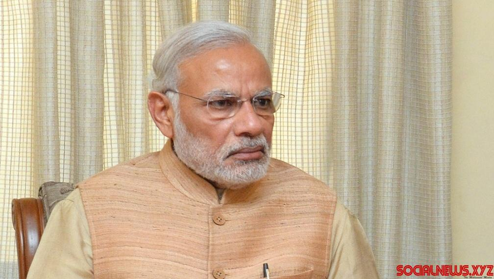 Cabinet apprised of India joining fuel research programme