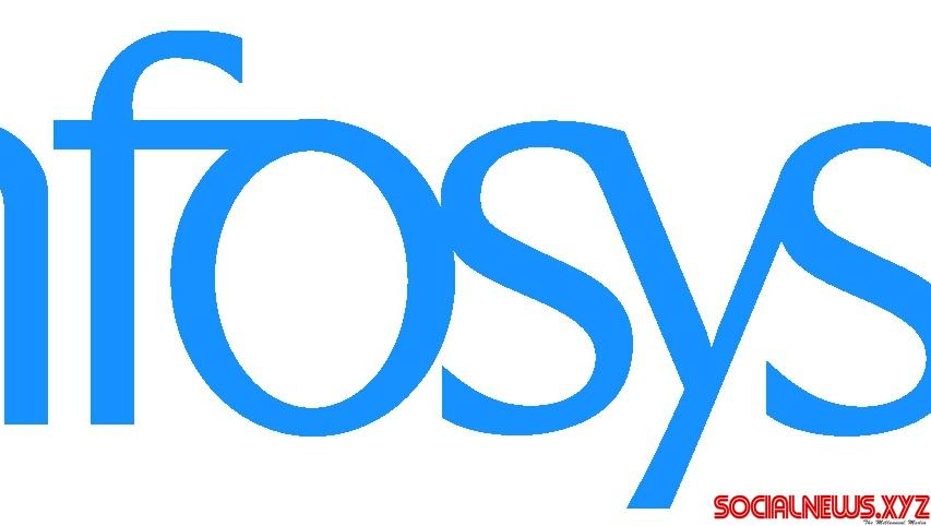 Infosys arm buys Salesforce advisor Fluido for $76 mn
