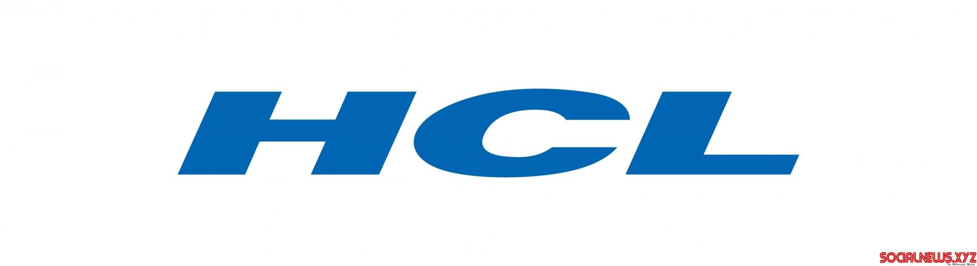 HCL, SRFI partner to transform India's Squash ecosystem