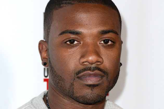 Ray J in legal battle with 'Celebrity Big Brother' bosses