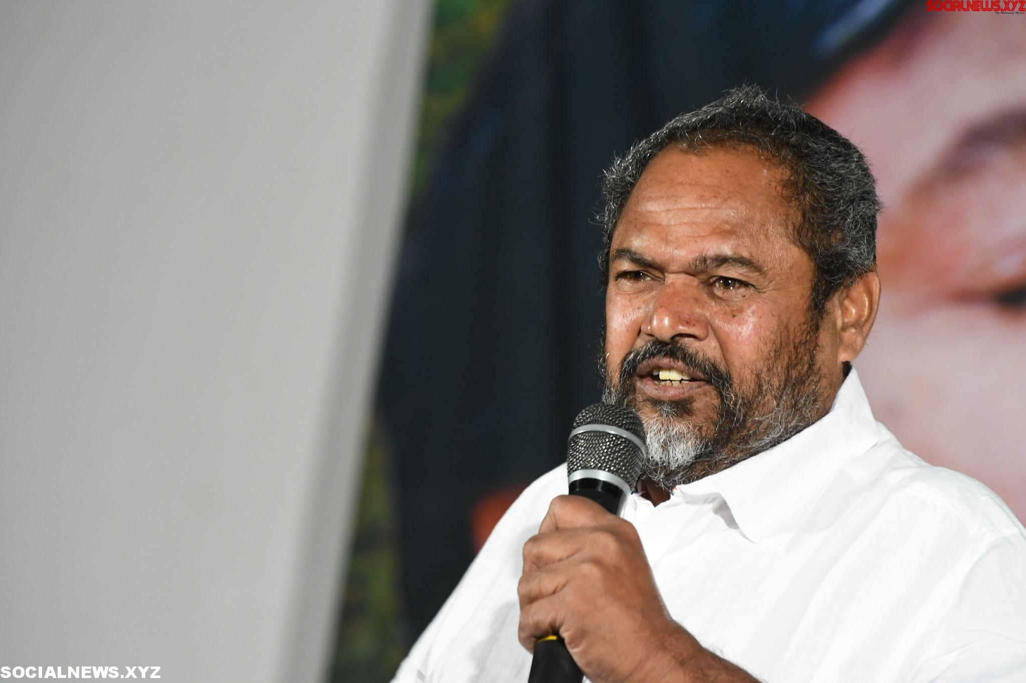 Head Constable Venkatramaiah completes censor, release on January 14th