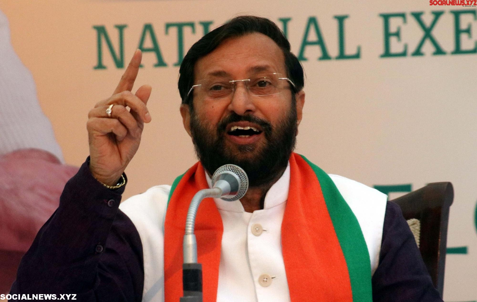 HRD to spend Rs 418 cr on research with foreign institutes