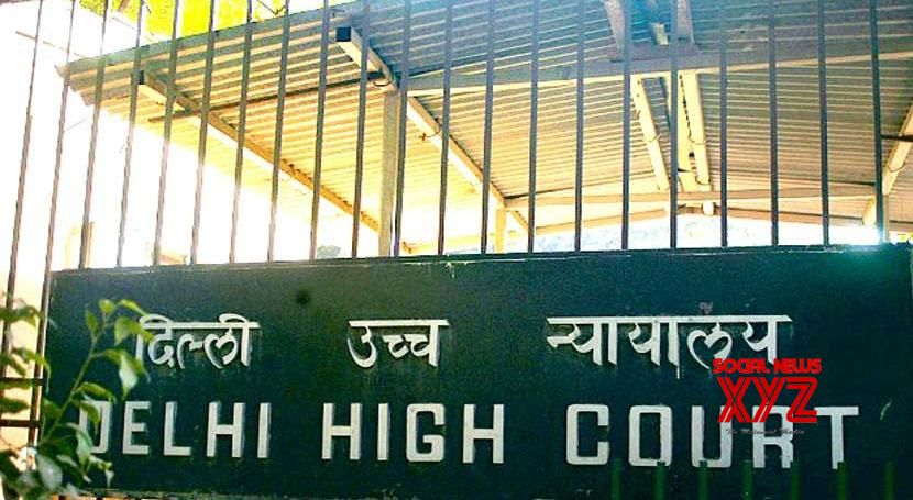 Delhi HC allows Rajiv Saxena to travel abroad