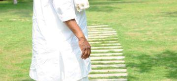 Karnataka Chief Minister Siddaramaiah. (File Photo: IANS)