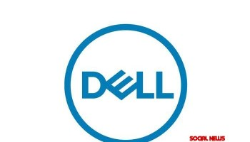 Dell India launches 14-inch 2-in-1 laptop at Rs 1,35,000 - Social