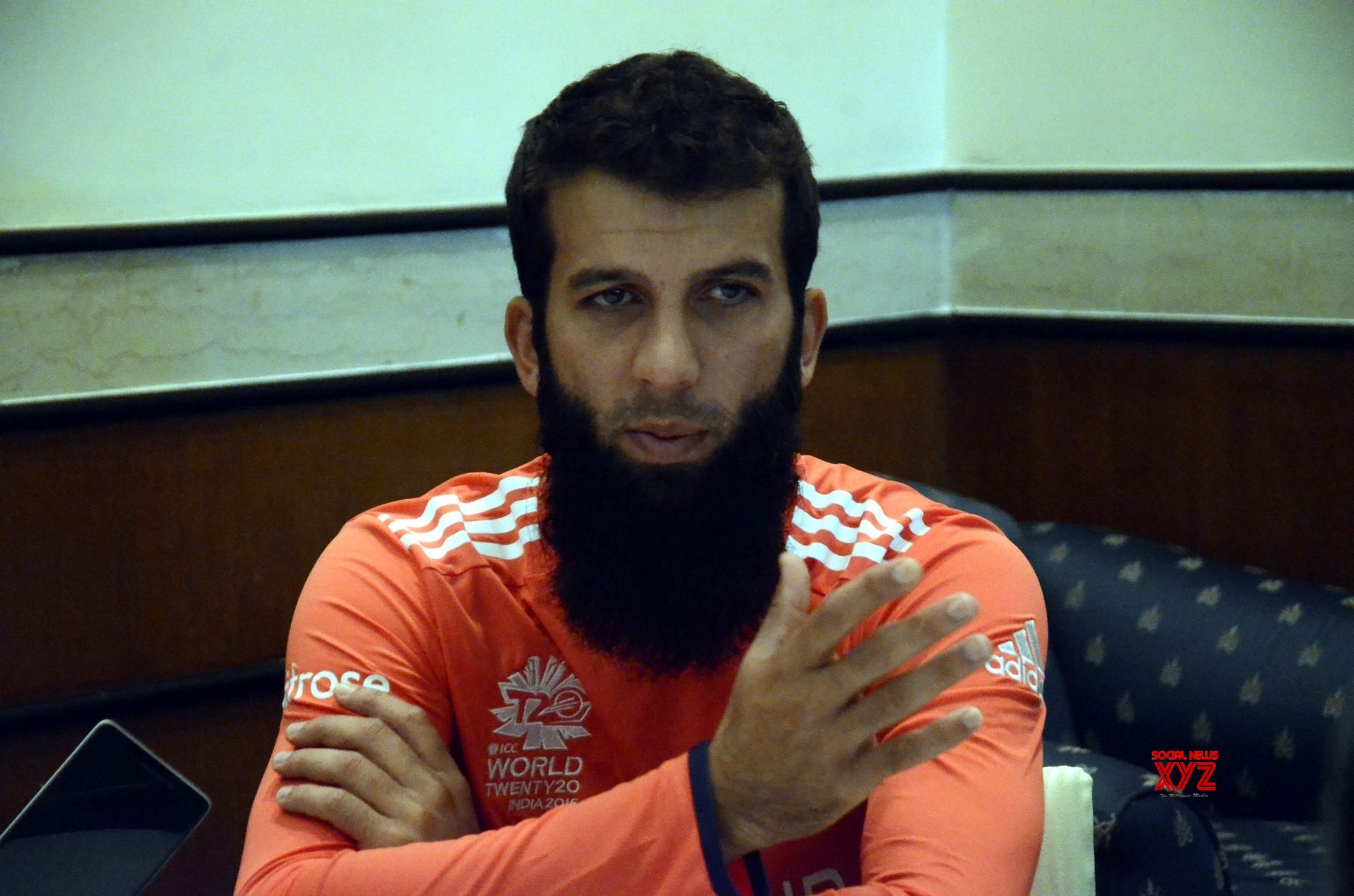 Moeen Ali to lead England XI in warm-up against Australia XI