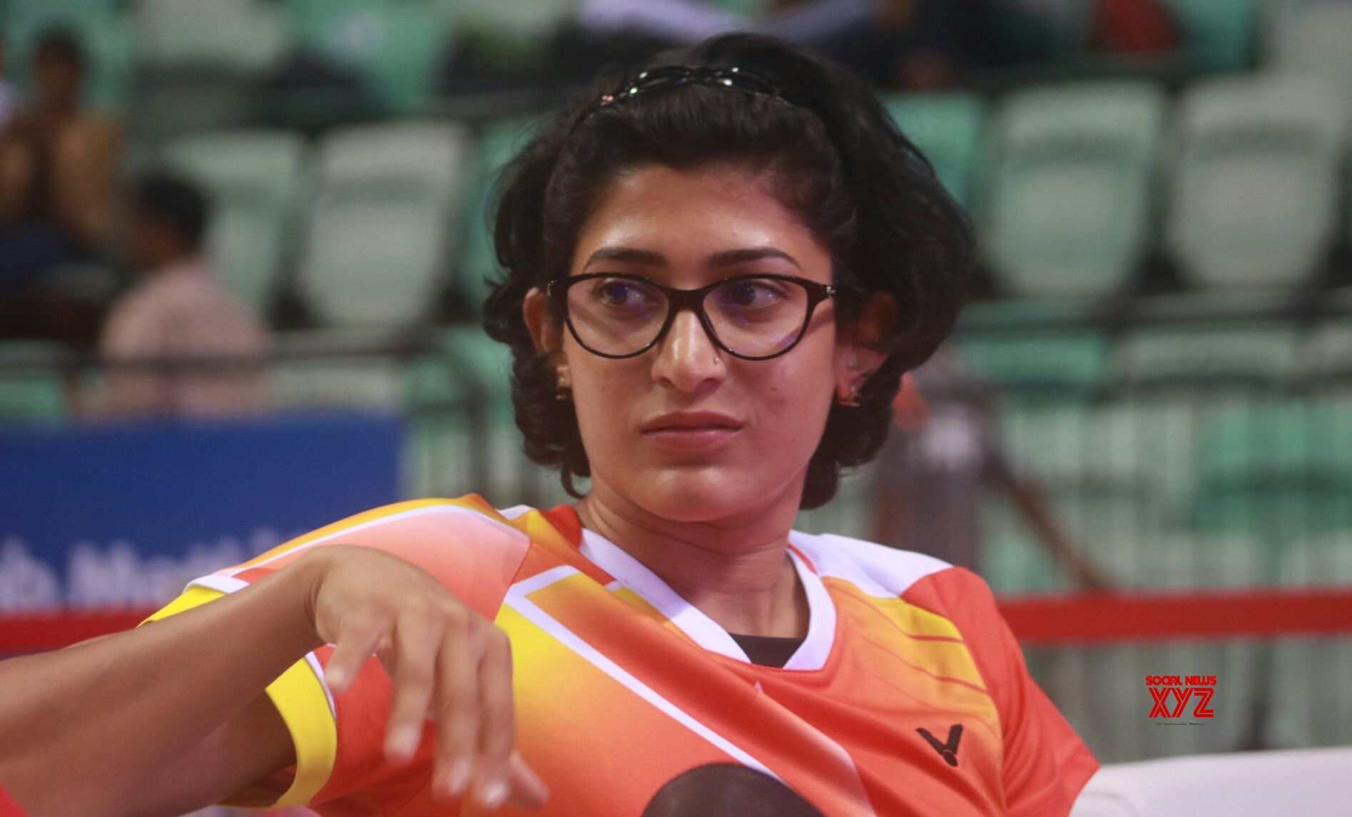 Winning at World C'ships has always been a dream: Ponnappa