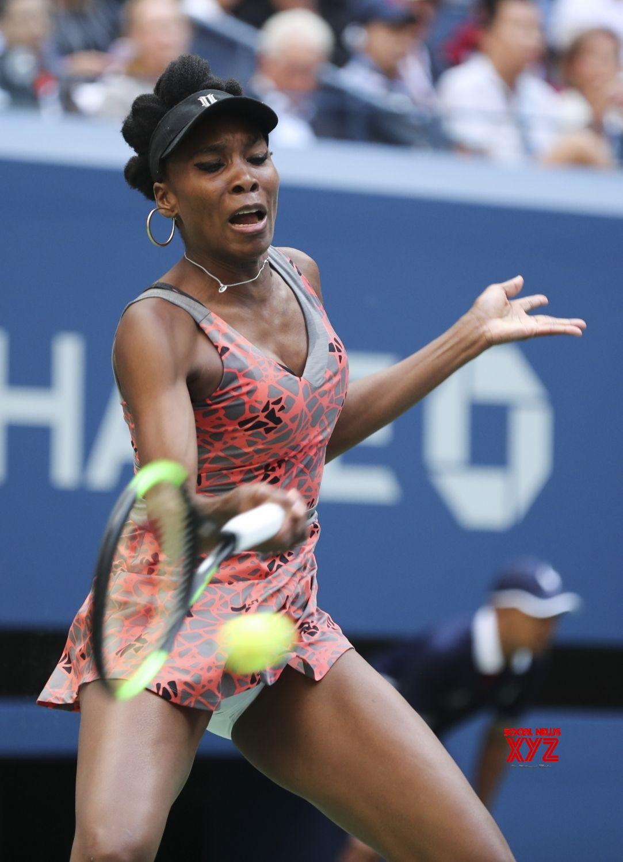 Tennis New York