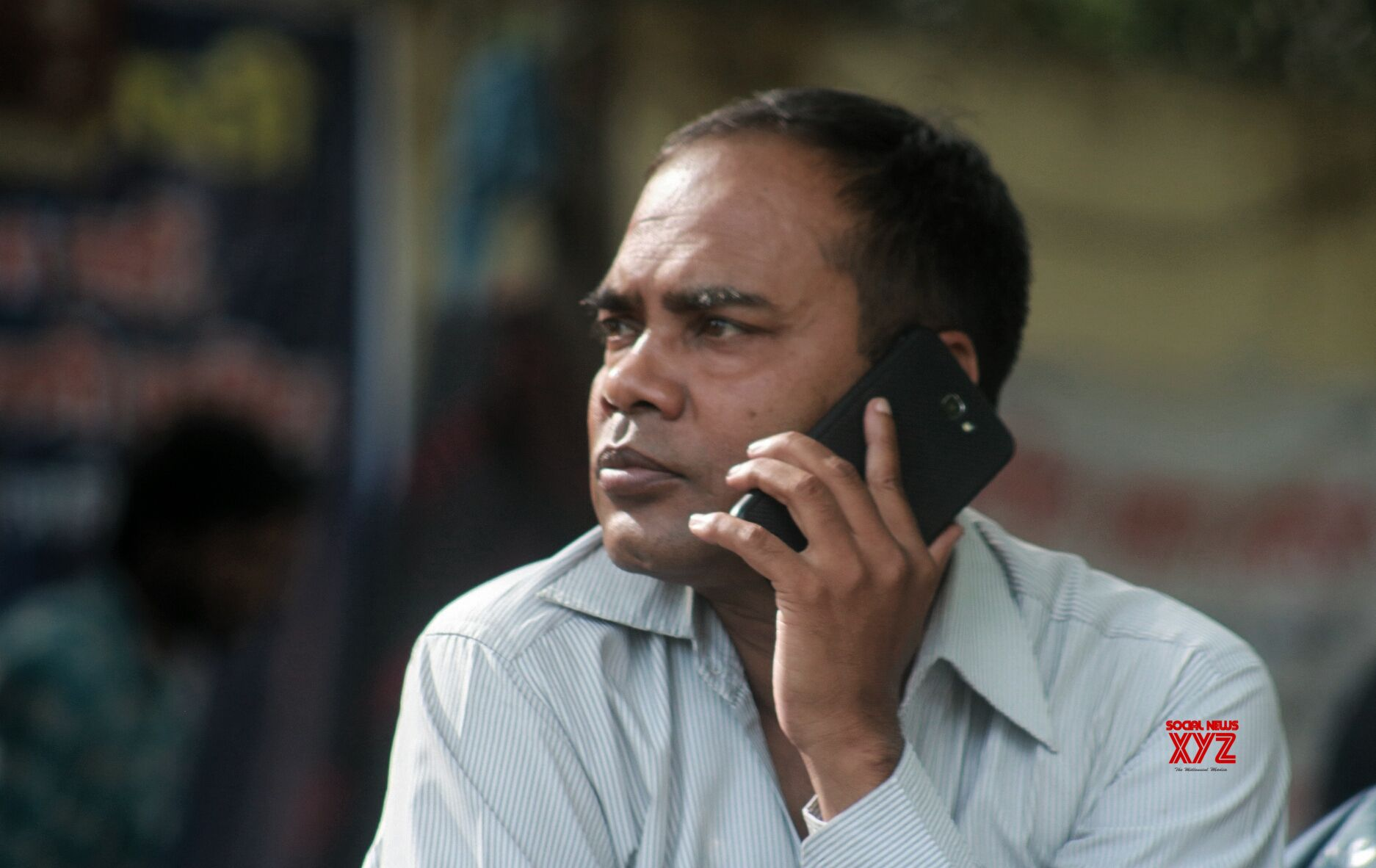 Trai gives telcos Sept 30 deadline for revised MNP norms