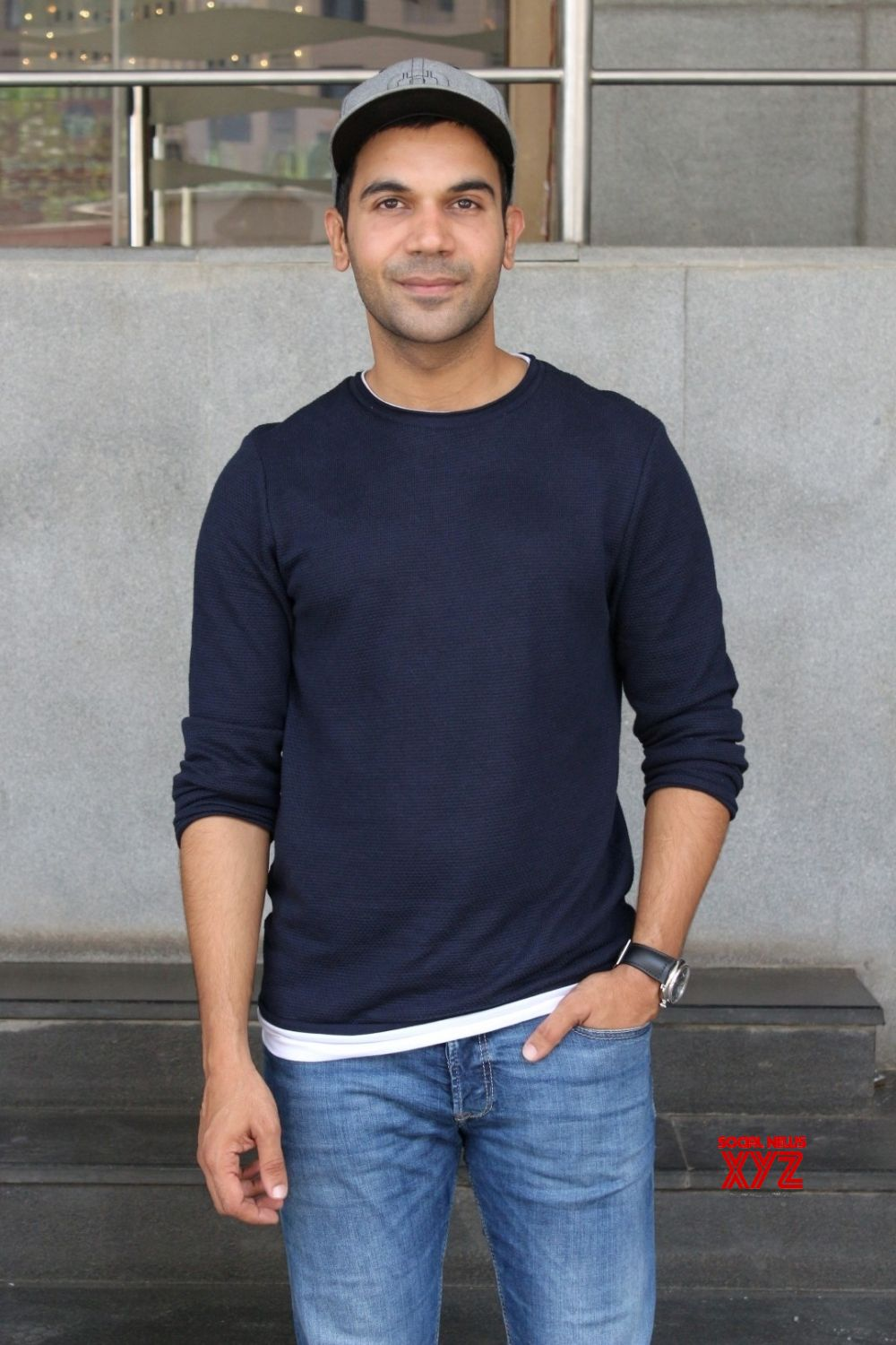 Image result for rajkummar rao t shirt
